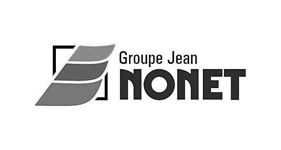 Groupe Jean Nonet